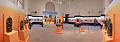 Indian Buddhist Art Exhibition - Ground Floor - Indian Museum - Kolkata 2016-03-06 1614-1619.tif