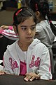 Indian Girl Child 4958.JPG