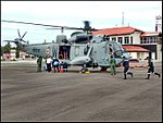 Indian Navy's Search and Rescue Operations in the aftermath of Cyclonic Storm OCKHI (6).jpg