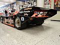 Indianapolis Motor Speedway Museum in 2017 - A.J. Foyt, A Legendary Exhibition - 21.jpg