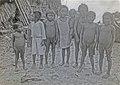 Indianbarn. San Blas. Panama - SMVK - 004420.tif