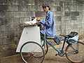 Indonesia bike39.jpg