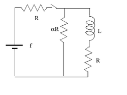 Inductance with 3 R differente.png