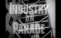 Industry on Parade title.png