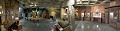 Information Revolution Gallery - National Science Centre - New Delhi 2014-05-06 0746-0752 Archive.TIF