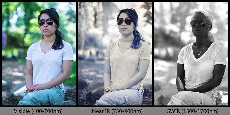 Infrared portrait comparison.jpg