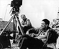 Ingmar Bergman & Sven Nykvist.jpg