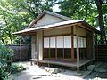 Inokasira zoo 2008 Aug 4.jpg