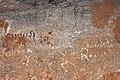 Inscriptions at Karla Caves.jpg