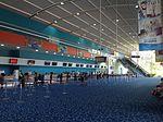 Inside Cairns Airport International Terminal 01.jpg