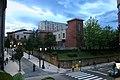 Instituto Alfonso II - Oviedo - Zulio - 2016-05-07.jpg