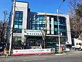 Insu-dong Comunity Service Center 20140126 110731.jpg