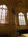 Intérieur de l'église Saint-Gervais de Falaise 34.JPG