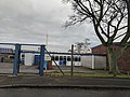 Intake Farm School, Armstrong Road, Ladybrook Lane, Mansfield (7).jpg