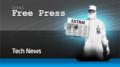 Intel Free Press.png