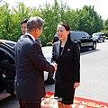 InterKorean Summit 1st v25.jpg