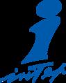 Inter logo 2000.png