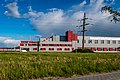Inter tobacco factory (Minsk, Belarus).jpg
