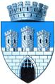 Interbelic Cluj CoA.png