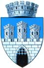 https://upload.wikimedia.org/wikipedia/commons/thumb/8/84/Interbelic_Cluj_CoA.png/90px-Interbelic_Cluj_CoA.png