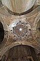 Interiér kláštera Dadivank - panoramio.jpg