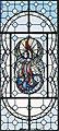 Interieur, gebrandschilderd glas-in-loodraam - Kapelle - 20366228 cropped - RCE.jpg