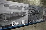 Interieur Watersnoodmuseum Ouwerkerk P1340380.jpg
