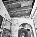 Interieur begane grond portaal naar het zuiden - Amsterdam - 20011483 - RCE.jpg