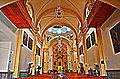 Interior Catedral de San Antonio de Padua 1.JPG