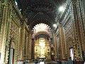 Interior de Templo de San Diego.jpg
