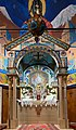 Interior of église arménienne Saint-Jacques de Lyon (5).jpg