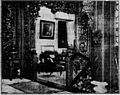 Interior of C. Afong's Macao Residence, The Pacific Commercial Advertiser, 1906.jpg