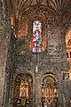 Interior of Igreja de Santa Maria de Belém 2007-07-20-06.jpg