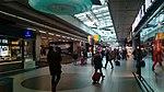 Interior of the Schiphol International Airport (2019) 10.jpg