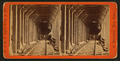 Interior view of snow sheds, from Robert N. Dennis collection of stereoscopic views.png