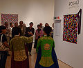 International Quilt Study Center & Museum Pojagi Exhibition.jpg