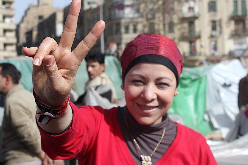 File:International Women's Day in Egypt - Flickr - Al Jazeera English (102).jpg