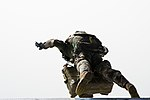 International partners participate in a D-Day anniversary operation 170606-F-ML224-0579.jpg