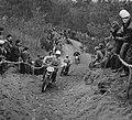Internationale Motor- en terreinwedstrijden te Boekel, Bestanddeelnr 907-6719.jpg