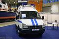Interpolitex 2011 (404-41).jpg
