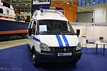 Interpolitex 2011 (404-41).jpg