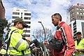 Intervención a la ciudad de Bogotá (7456388574).jpg