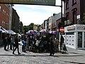 Inverness Street Market, Camden Town, 3 June 2011.jpg