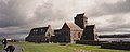 Iona 2000-5-Abbey.jpg