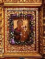 Ipatiev Monastery 17 (4114936353).jpg
