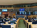 Irakli Beridze - EU Parliament.jpg