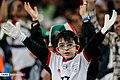 Iran & Oman 20190120 Asian Cup 11.jpg