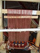 Iranian carpet process (17).JPG