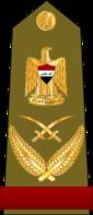 IraqArmyRankInsignia-1.png