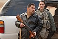 Iraqi police conduct weapons training DVIDS230527.jpg